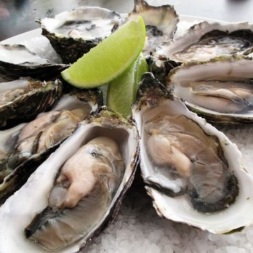 Miyagi-Oysters-798x524