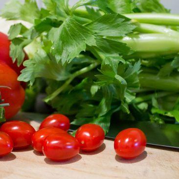 fresh-produce-960x601