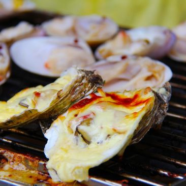 grilled-oysters