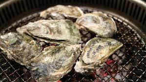large-grilled-oysters-299x168