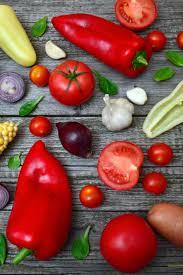variety-vegetables-183x275