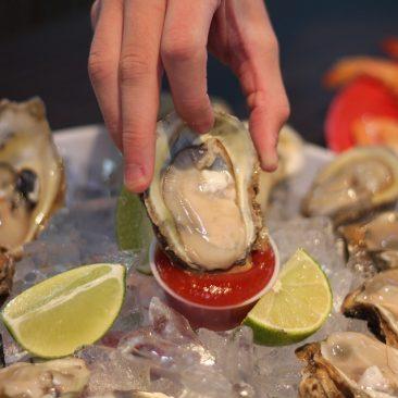 oyster-fresh-960x720.